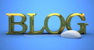 چگونه وبلاگ بسازیم و آن را مدیریت کنیم - ویدیوی آموزشی