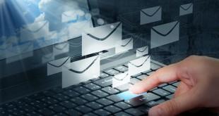 ایمیل مارکتینگ چیست؟ چگونه باید آن را انجام دهیم؟