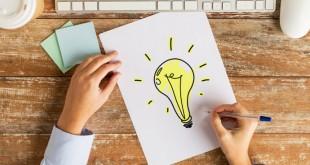 بدترین ایده ها برای کسب درآمد از طریق اینترنت!