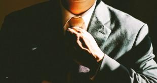 6 ویژگی بسیار مهم یک کارآفرین موفق