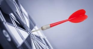 نیچ مارکتینگ (Niche Marketing) یا بازاریابی جاویژه چیست؟