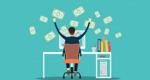 آیا میتوانیم با کسب و کار اینترنتی پولدار شویم؟