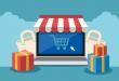 چگونه فروشگاه اینترنتی بسازیم یا راه اندازی کنیم؟