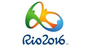 با اتمام المپیک ۲۰۱۶ کار بسیاری از سایت ها به اتمام رسید!