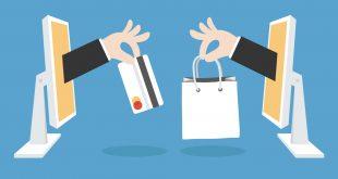 ۶ دلیل برای اینکه از وبسایت شما خرید نمیکنند+ویدیو،صوت،کتاب
