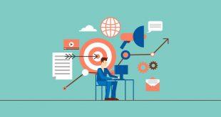 کسب درآمد از اینترنت بهوسیله سیستم های همکاری در فروش