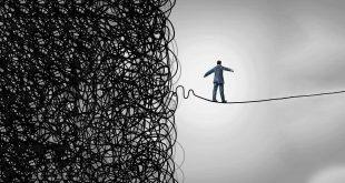 ترس، چطور جلوی موفقیت در کسب و کار اینترنتی رو میگیره؟
