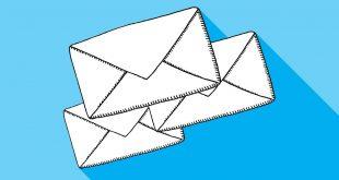 چرا کسب و کار اینترنتی شما به ایمیل مارکتینگ نیاز داره؟