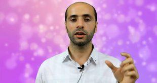 چرا با مدیران موفقترین کسب و کار های اینترنتی ایران مصاحبه میکنم؟