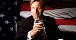 نکات بازاریابی موجود در فیلم Thank You for Smoking 2005 که باید بدانید!
