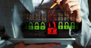 ۱۵ نکته ساده ولی مهم برای افزایش امنیت وردپرس و وب سایت