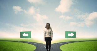 آیا کارمندی بهتر است یا کارآفرینی؟ کارمند شویم یا کارآفرین؟
