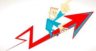 ۵ عامل فوق العاده مهم در فروش و سوددهی یک فروشگاه اینترنتی