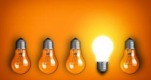 ۵ ایده عالی برای راه اندازی کسب و کار آنلاین و کسب درآمد از اینترنت
