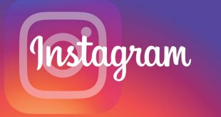 ۱۰ ایده عالی برای انتخاب اسم (نام کاربری) مناسب برای صفحه اینستاگرام