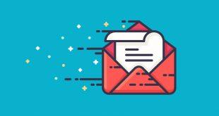 چرا اجبارا و اصولا باید پلن خود را در یک سرویس ایمیل مارکتینگ ارتقا دهید؟