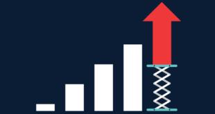 ۱۰ راهکار افزایش فروش یک فروشگاه اینترنتی
