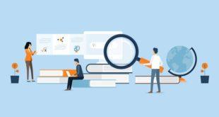 آیا تحقیقات بازاریابی مهم است؟