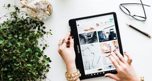 برترین سیستم های فروشگاه ساز برای ایجاد فروشگاه اینترنتی