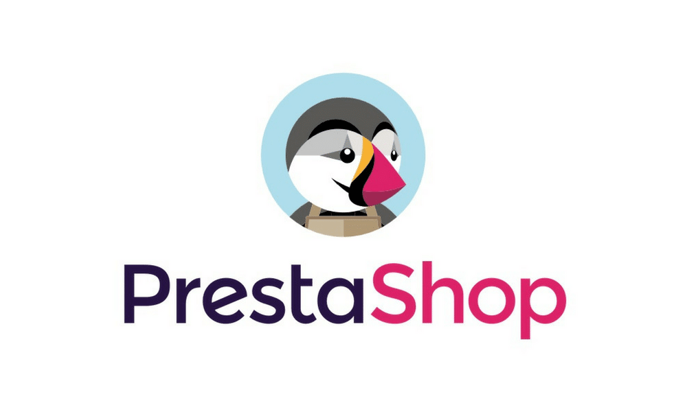 پرستاشاپ (PrestaShop)